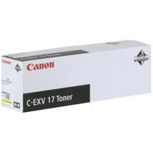 cacf0259b002aa-1.jpg