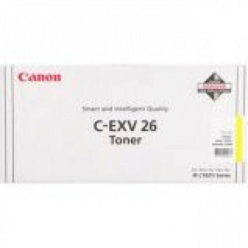 cacf1657b006aa-1.jpg
