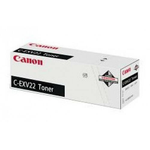 cacf1872b002aa-1.jpg