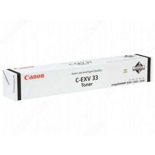 cacf2785b002aa-1.jpg