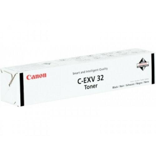 cacf2786b002aa-1.jpg