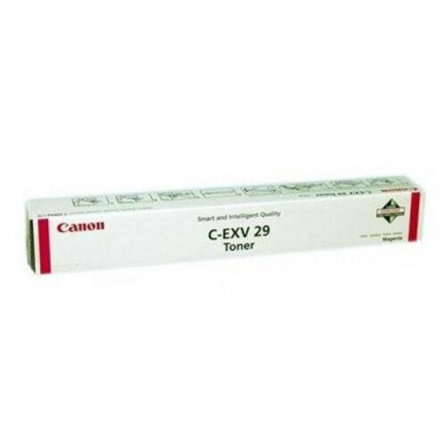 cacf2798b002aa-1.jpg