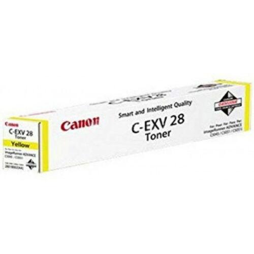 cacf2801b002aa-1.jpg