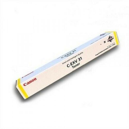 cacf2804b002aa-1.jpg