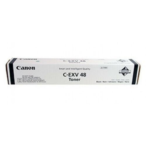 cacf9106b002aa-1.jpg
